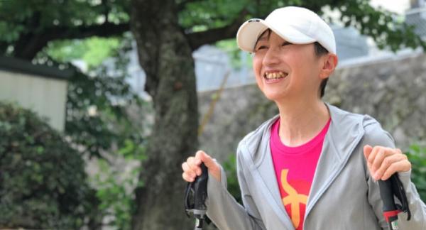 坂井典子プロフィールの画像
